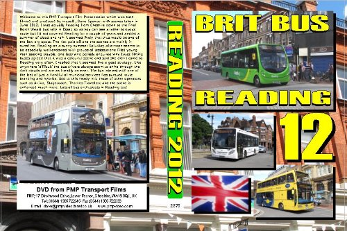 2375-reading-uk-buses-june-2012-an-update-on-one-of-the-last-municipals-with-lots-of-new-buses-and-t