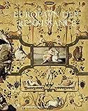 Europa in der Renaissance: Metamorphosen 1400-1600