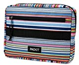 Best PackIt Lunch Boxes - PackIt Freezable Bento Box Set: Freezable Sleeve Review