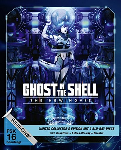 ghost-in-the-shell-the-new-movie-limited-collectors-edition-blu-ray