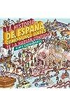 https://libros.plus/la-historia-de-espana-como-nunca-antes-te-la-habian-contado-un-libro-de-academia-play/