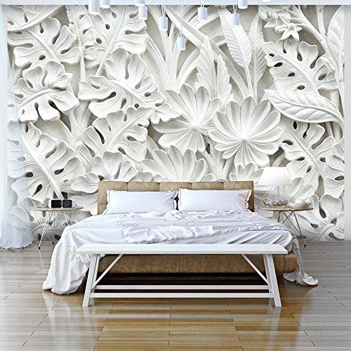 fotomural-400x280-cm-papel-tejido-no-tejido-fotomurales-papel-pintado-blanco-f-b-0038-a-a