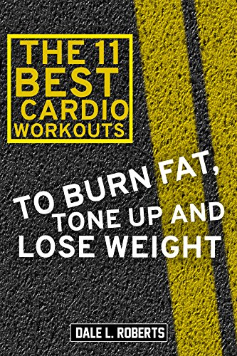 The 11 Best Cardio Workouts: To ...