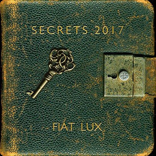 secrets-2017