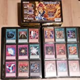 Konami 116687520001 Trading Card Game