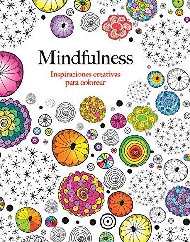 Mindfulness (Inspiraciones creativas)