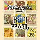 Fatboy Slim Presents Bem Brasil