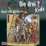043/Duell der Ritter