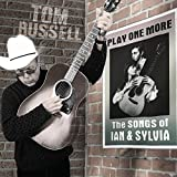 Play One More-the Songs of I