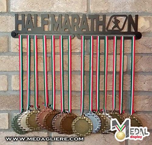 medal-display-porta-medaglie-medagliere-da-muro-medal-hanger-half-marathon-design