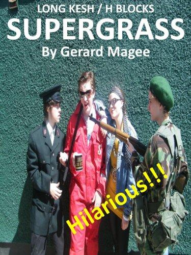 h-blocks-long-kesh-supergrass-english-edition