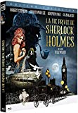La Vie privée de Sherlock Holmes [Édition Collector]