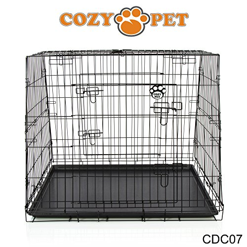 cozy-pet-car-dog-cage-for-range-rover-sport-bmw-x5-mercedes-benz-ml-gle-gl-citroen-c4-grand-picasso-
