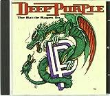 Battle rages on (The ) | Deep Purple