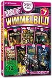 Best of Wimmelbild 7