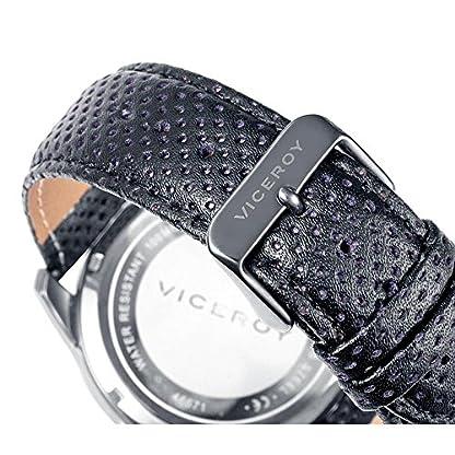 61dP0NT2 fL. SS416  - Reloj Viceroy para Hombre 46671-57