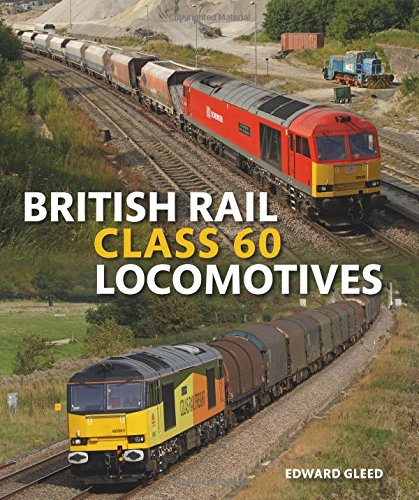 british-rail-class-60-locomotives