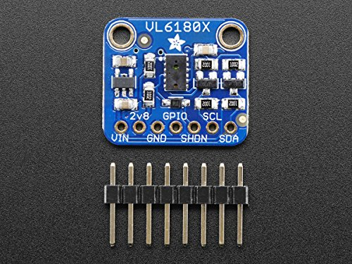 adafruit-vl6180x-time-of-flight-distance-ranging-sensor-vl6180