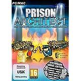Prison Architect - Aficionado Bonus-Edition [PC]