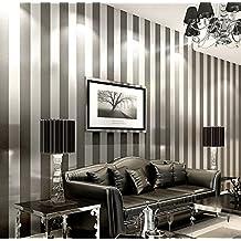 wohnzimmer bilder modern haus ideen innenarchitektur. tapete in ... - Wohnzimmer Schwarz Weis Silber