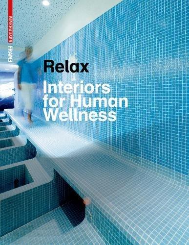 Salon-wellness-design (Relax: Interiors for Human Wellness)