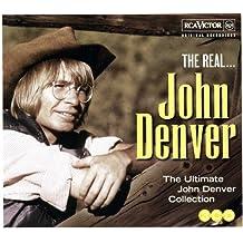 The Real... John Denver