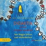 ISBN 3868920854
