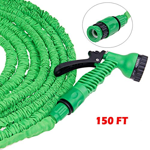 aulolar-150ft-long-expandable-garden-hose-pipe-with-spray-gun-original-and-best-pampered-gardens-150