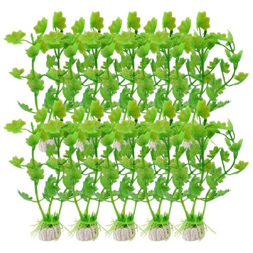 sourcingmap-plastico-tanque-de-peces-acuaticos-planta-45-inch-10-piezas-verde