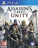 Assassins Creed Unity [AT-PEGI] - [Playstation 4]