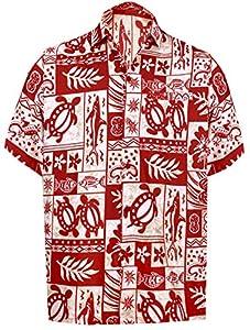 La leela hawaiano camisas aptas regulares  información  dimensionamiento  le solicitamos que por favor ver la imagen del gráfico de tamaño en la galería de imágenes de los productos, también de tamaño para las camisas se menciona a continuación:  ta...