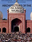Architecture of the Islamic World: It...