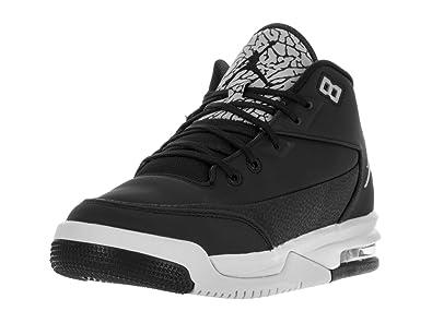 jordan flight origin 4 - homme chaussures