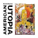 American utopia | Byrne, David, auteur-compositeur, chant, guitare