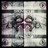 Audio Secrecy by Stone Sour (2010-09-07)
