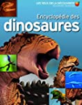 Encyclop�die des dinosaures