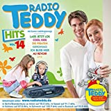 Radio Teddy Hits Vol.14