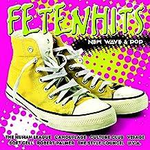 Fetenhits-New Wave & Pop