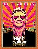 Rock_the_Kasbah [USA] [DVD]