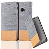 Cadorabo Book Case works with Samsung Galaxy Xcover 4 in