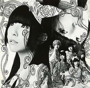 Dempa Gumi Inc - Denden Passion (Aizawa Risa Ban) [Japan LTD CD] TFCC-89433
