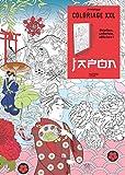 Telecharger Livres Coloriage XXL Japon (PDF,EPUB,MOBI) gratuits en Francaise