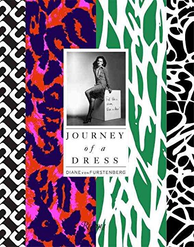 dvf-journey-of-a-dress-by-author-diane-von-furstenberg-published-on-january-2015