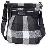 Dakine Lola 2L Shoulder Bag - wellington Größe Unisize