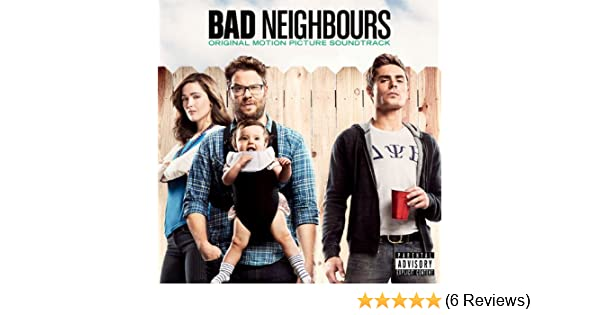 Neighbours 4 Download Full Movie