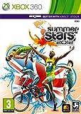 Summer Stars 2012 [Edizione: Francia]