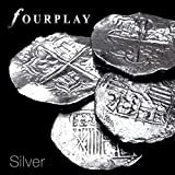Silver [Shm-CD] [Import anglais]