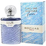 Rochas Eau De Fraiche 220 ml EDT Splash, 1er Pack (1 x 220 ml)