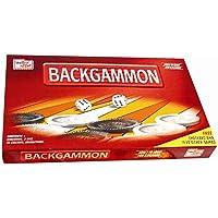 United Toys Backgammon & Checkers