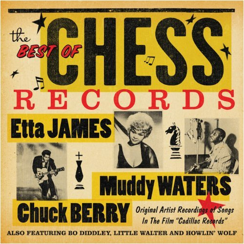 the-best-of-chess-records-original-artist-recordings-of-songs-in-the-film-cadillac-records